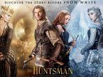 poster-the-huntsman-winters-war-2016.jpg