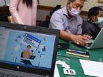 Pendaftaran Kartu Prakerja Gelombang 7 Ditutup Hari Ini, Ada Kuota 800.000, Simak Cara Mendaftar