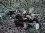 Sinopsis Film Predators: Aksi Penculikan oleh Bangsa Alien, Tayang di Big Movies GTV Pukul 21:45 WIB