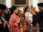 presiden-joko-widodo-memberikan-plakat-gelar-pahlawan-nasional.jpg