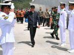 Cepat atau Lambat Indonesia Diprediksi Bakal Hadapi China, TNI Sempat Kerahkan Jet Tempur ke Natuna