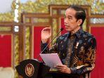 presiden-jokowi-instagram-16-april-2021.jpg
