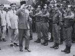 presiden-soekarno-4.jpg