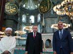 presiden-turki-recep-tayyip-erdogan-di-hagia-sophia.jpg