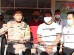 Pria di Bali Ditangkap Karena Layang-Layangnya Sebabkan Listrik Padam 5 Jam