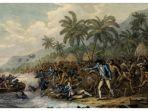 pribumi-hawaii-menyerang-para-pe.jpg