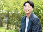 Kim Nam Hee