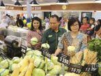PROMO JSM! Periode 13-15 Maret 2020 di Berbagai Supermarket, Alfamart, Indomaret hingga Superindo