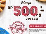 promo-pizza-hutttt.jpg