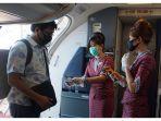 Lion Air Akan Kembali Beroperasi Mulai 10 Juni, Ada Persyaratan Bagi Para Penumpang