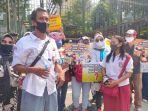 protes-orangtua-terkait-ppdb-dki-jakarta-1.jpg