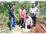 Puluhan Hektar Lahan di Sebatik Masuk Wilayah Malaysia, Penduduk Sempat Cekcok dengan WN Malaysia