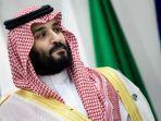 Tak Lagi Dilindungi Donald Trump, Putra Mahkota Arab Ketar-ketir Ketahuan Bunuh Jurnalis Khashoggi