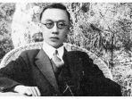 Hari Ini dalam Sejarah 2 Desember 1908: Puyi, Kaisar China Terakhir, Naik Tahta
