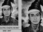ranggong-daeng-romo-2.jpg