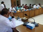 Bantuan Covid Diambil Lagi Diduga untuk Pembangunan Masjid, DPRD Cianjur Panggil Kepala Desa