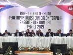 rapat-pleno-terbuka-penetapan-kursi-dan-calon-terpilih-anggota-dpr-dan-dpd.jpg