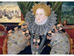 Hari Ini dalam Sejarah 17 November: Era Elizabethan di Inggris Dimulai, Dipimpin 'Ratu Perawan'