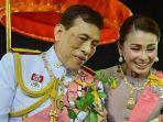 Daftar 5 Raja Terkaya di Dunia, Ratu Elizabeth Tak Ada Apa-apanya Dibanding Raja Thailand
