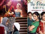 Rekomendasi 7 Film Romantis Netflix Ini Cocok Dinikmati saat Momen Natal, Tonton bersama Pasanganmu!