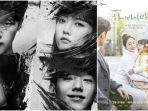 rekomendasi-drama-korea-untuk-temani-ngabuburit-di-rumah.jpg