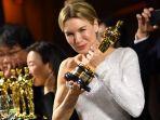 Resmi Diundur, Oscar 2021 Akan Digelar Kembali Tahun Depan, Catat Tanggal Penayangannya!
