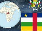 republik-afrika-tengah.jpg