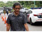 Kasus Korupsi Juliari Batubara, Rocky Gerung: Partai Wong Cilik Merampok Hak Wong Cilik