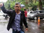 VIRAL, Tagar Rocky Gerung Hina Presiden, Sebut Tak Ngerti Pancasila: Cari Isu Radikal Agar Viral
