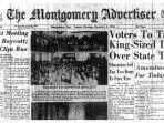Hari Ini dalam Sejarah 1 Desember: Kasus Rosa Parks Memicu Aksi Boikot Bus di Amerika Serikat