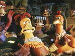 rotten-tomatoes-chicken-run-2000.jpg