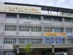 RS Universitas Gadjah Mada Buka Lowongan Kerja di 49 Posisi: Simak Cara Daftarnya, Tutup 11 Desember