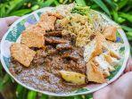 Nasi Ampok dan 6 Kuliner Khas Blitar yang Menggugah Selera