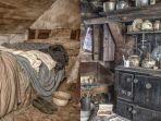 rumah-kosong-ditinggal-100-tahun-4.jpg