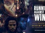 FILM - Running Against the Wind (2019)