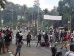 Terlalu Keras Respons Kritik Vanuatu, Amnesty International: Indonesia Tak Elegan Menjawab Tuduhan