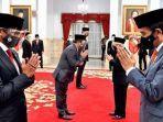 sandiaga-uno-dilantik-presiden-joko-widodo-menjadi-menkraf.jpg