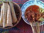 Sate Bulayak dan 6 Kuliner Khas Lombok yang Populer dengan Kelezatannya