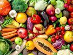 5 Sayuran Ini Tidak Boleh Dikonsumsi Pemilik Golongan Darah O secara Berlebihan