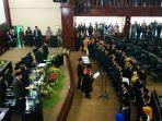 sebanyak-50-anggota-dprd-kota-bekasi-periode-2019-2024-dilantik-pada-senin-2682019.jpg