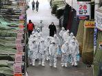 sebuah-pasar-di-kota-tenggara-daegu-ebagai-tindakan-pencegahan-coronavirus.jpg