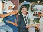 sebuauh-foto-viral-menikah-bohongan-saat-smp.jpg