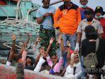 sekelompok-migran-diselamatkan-sebagian-besar-rohingya-dari-myanmar-dan-bangladesh.jpg