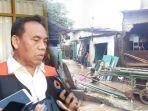 Soal Banjir Jakarta, Sekda DKI: 'Dinikmati Saja, Tubuh Kita Dua Pertiga Persen Air'