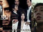 5 Rekomendasi Film Korea Selain Parasite untuk Mengisi Hari-hari selama Karantina Mandiri di Rumah