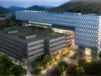 seoul-national-university.jpg
