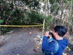 Fakta Identitas Kerangka yang Ditemukan di Septic Tank, Menikah Usia 16 Tahun hingga Korban KDRT