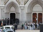 serangan-teror-di-gereja-prancis-34343q.jpg