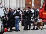 serangan-teror-di-notre-dame-de-nice-prancis-342525.jpg