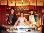 serial-drama-korea-baru-di-netflix-mystic-pop-up-bar.jpg